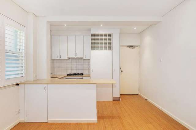 1/98 Coogee Bay Road, Coogee NSW 2034