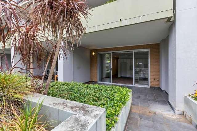 6/34 Avoca Street, Randwick NSW 2031