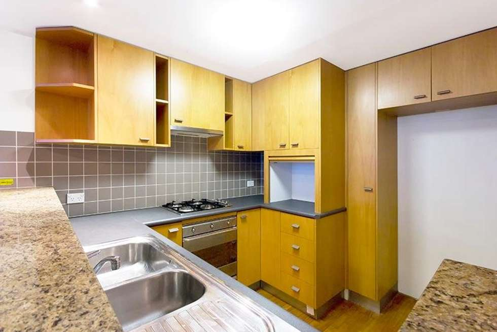 Second view of Homely apartment listing, 16/183 Coogee Bay Road, Coogee NSW 2034