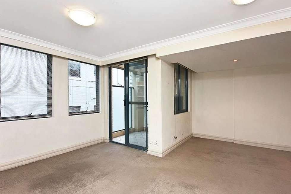 Third view of Homely apartment listing, 16/183 Coogee Bay Road, Coogee NSW 2034