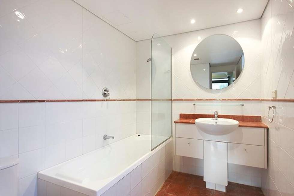 Fourth view of Homely apartment listing, 16/183 Coogee Bay Road, Coogee NSW 2034