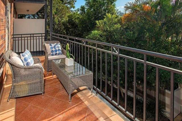 7/33 Darley Road, Manly NSW 2095