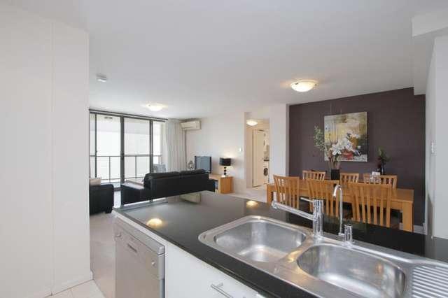 169/369 Hay Street, Perth WA 6000