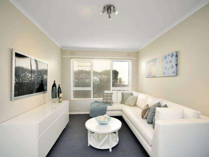 Main view of Homely apartment listing, 1/31 Madden Avenue, Carnegie, VIC 3163