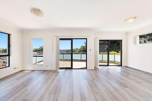 U17/6a Cowper Street, Randwick NSW 2031