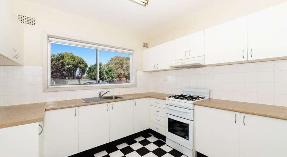 7/23-25 Templeman Crescent, Hillsdale NSW 2036
