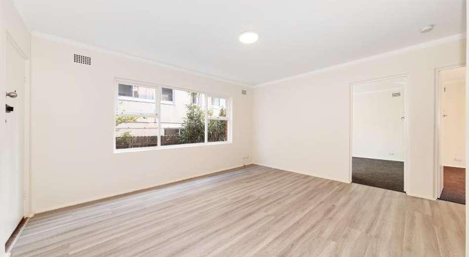 4/47 Oberon Street, Randwick NSW 2031