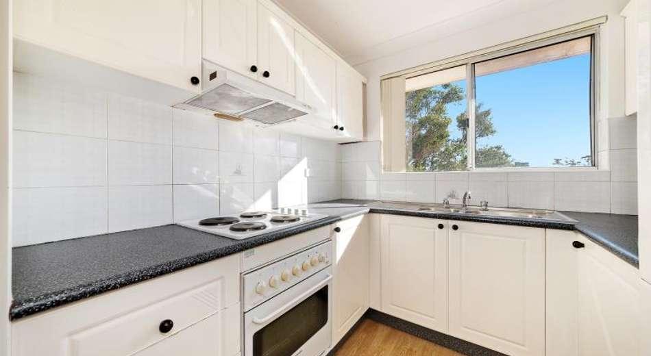 6/122 Todman Avenue, Kensington NSW 2033