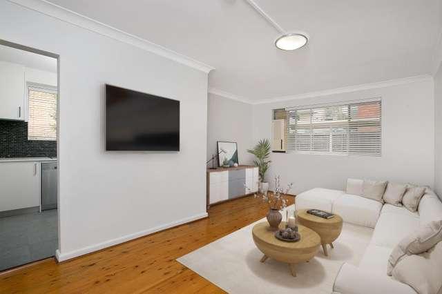 4/55 Howard Avenue, Dee Why NSW 2099