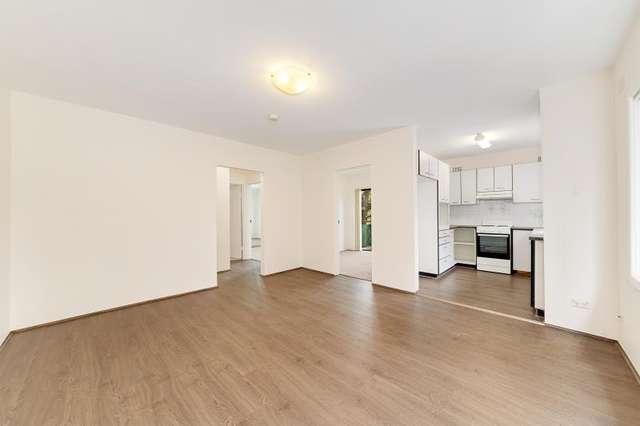 4/8 Jauncey Place, Hillsdale NSW 2036