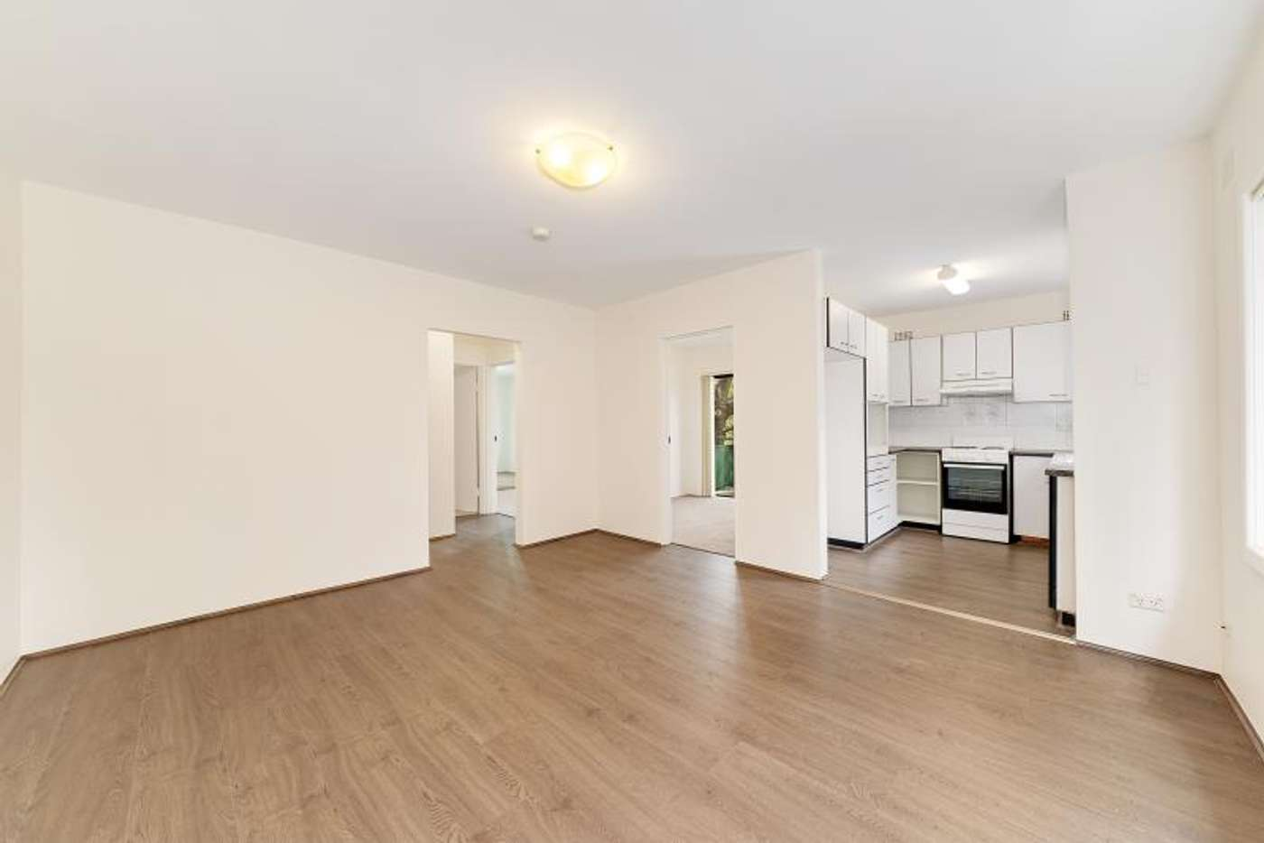 Main view of Homely apartment listing, 4/8 Jauncey Place, Hillsdale NSW 2036