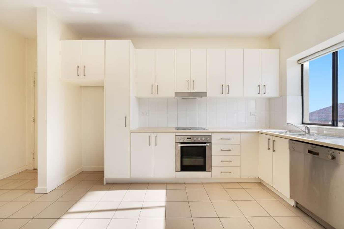 Main view of Homely apartment listing, 15/70 Arthur Street, Randwick NSW 2031