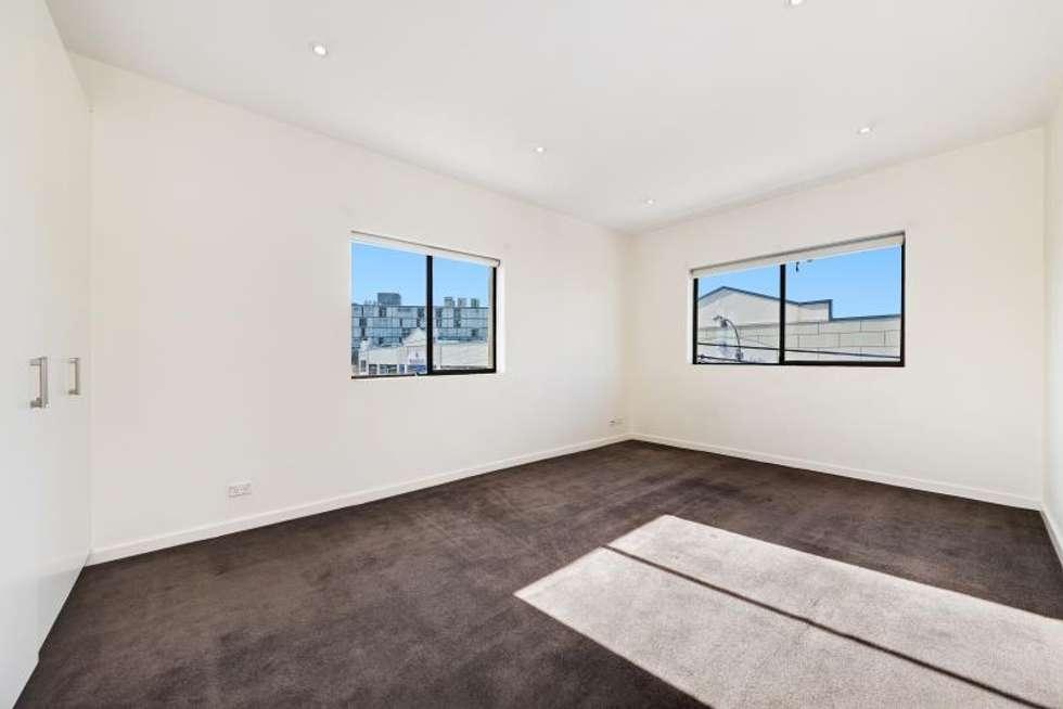 Third view of Homely apartment listing, 15/70 Arthur Street, Randwick NSW 2031