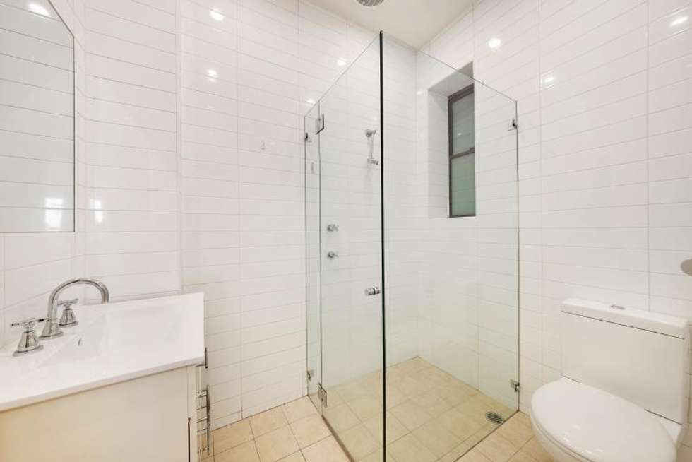 Fourth view of Homely apartment listing, 15/70 Arthur Street, Randwick NSW 2031