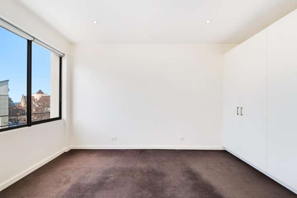 Fifth view of Homely apartment listing, 15/70 Arthur Street, Randwick NSW 2031