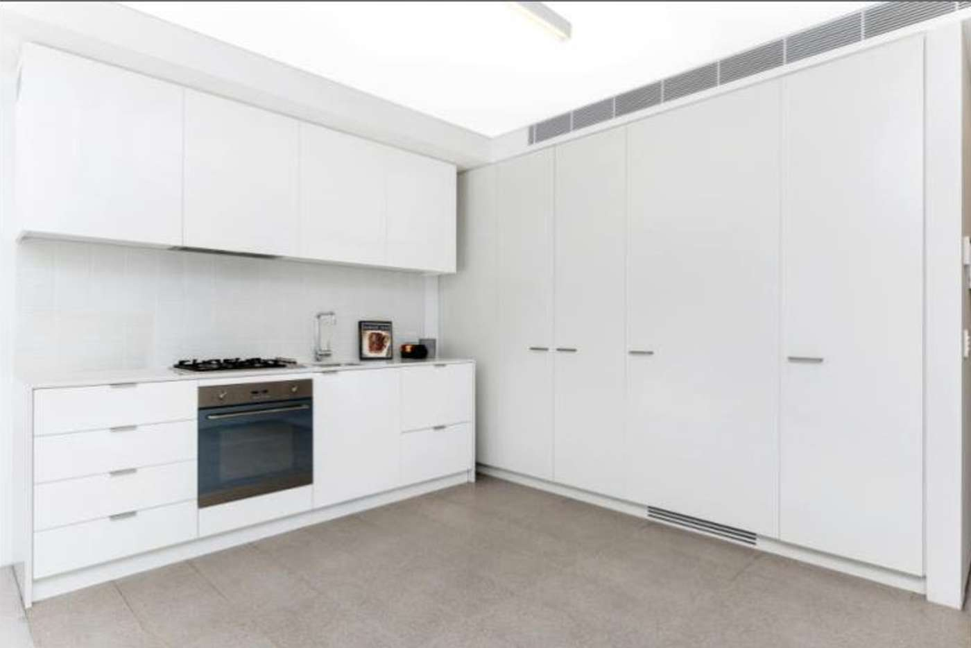 Main view of Homely apartment listing, 13/201 Barker Street, Randwick NSW 2031