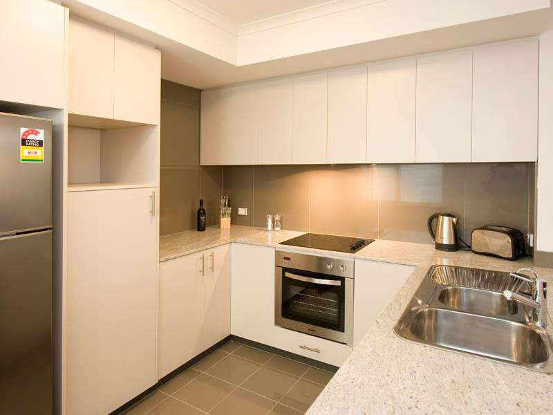 Main view of Homely apartment listing, 30/145 Newcastle Street, Perth, WA 6000