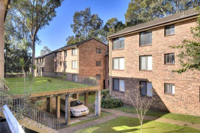 34/199 Waterloo Road, Marsfield NSW 2122