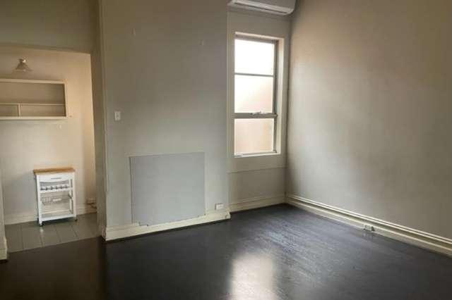 61A Sydney Road