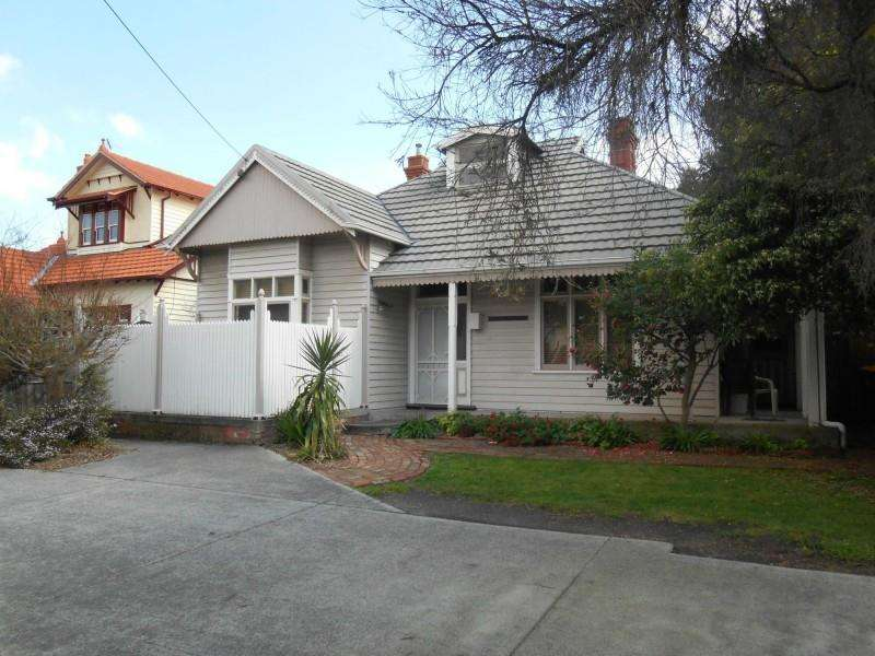 Main view of Homely house listing, 67 Grange Road, Carnegie, VIC 3163