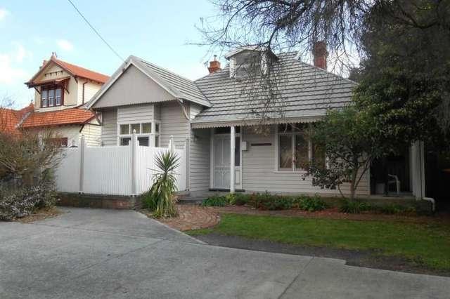 67 Grange Road, Carnegie VIC 3163