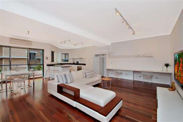 5/743 Pittwater Road, Dee Why NSW 2099