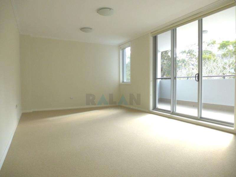 Main view of Homely apartment listing, 8/32-34 McIntyre Street, Gordon, NSW 2072