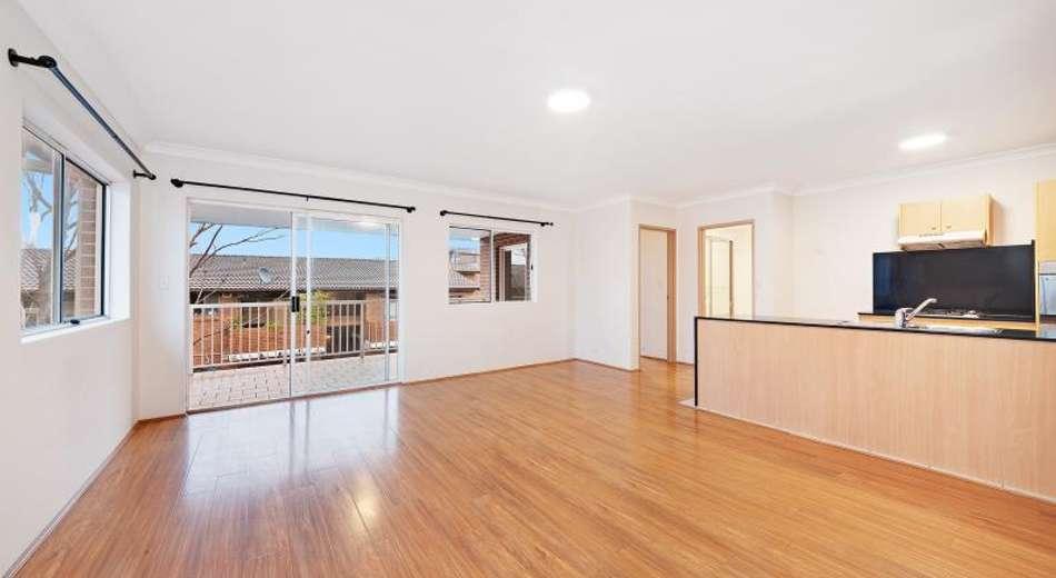11/28-32 Boronia Street, Kensington NSW 2033