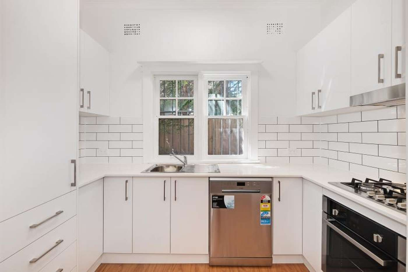 Main view of Homely apartment listing, 1/62 Cowper Street, Randwick NSW 2031