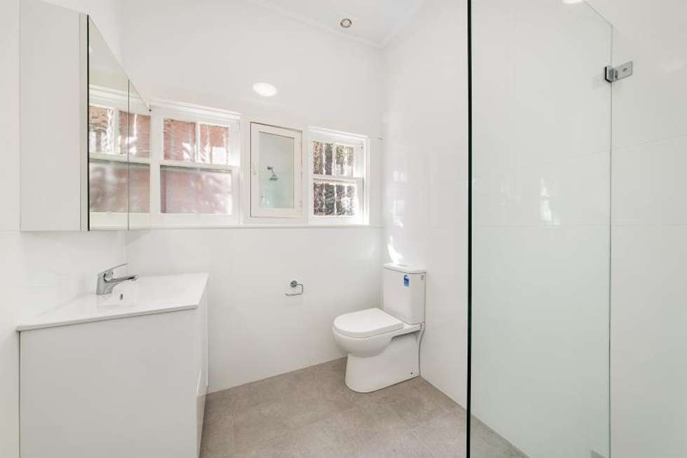 Fourth view of Homely apartment listing, 1/62 Cowper Street, Randwick NSW 2031