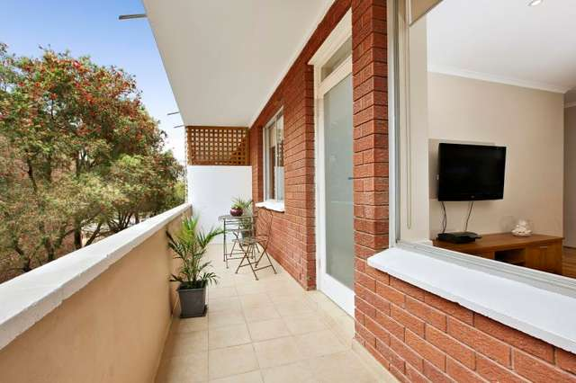 7/765 Pittwater Road, Dee Why NSW 2099