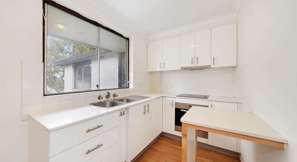 9/29-31 Kensington Road, Kensington NSW 2033
