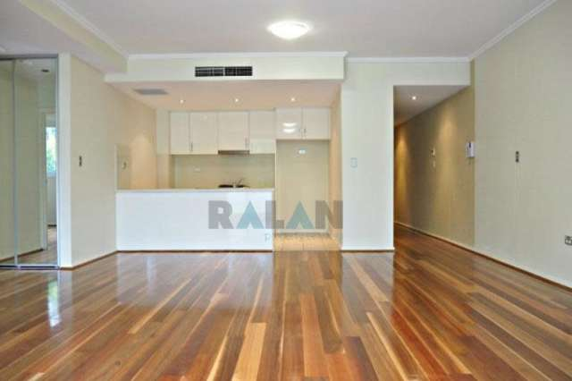 7/16-22 Dumaresq Street, Gordon NSW 2072
