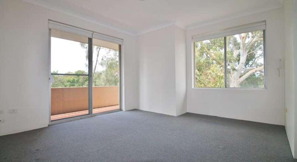7/132 Sturt Street, Kingsford NSW 2032