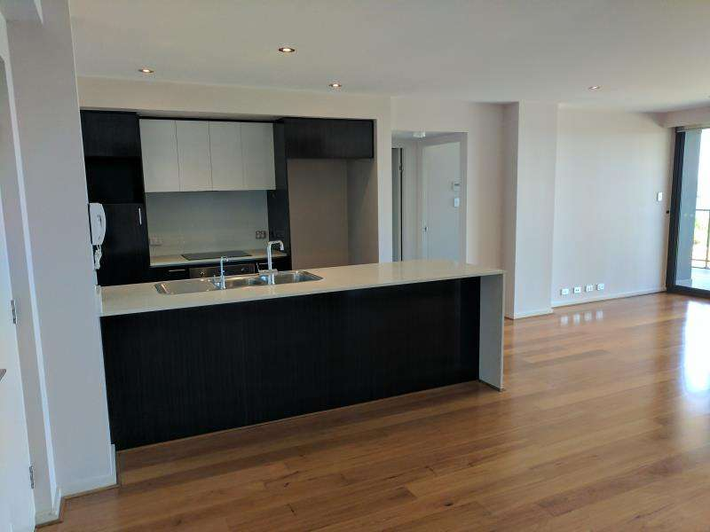 Main view of Homely apartment listing, 14/18 Plain Street, East Perth, WA 6004