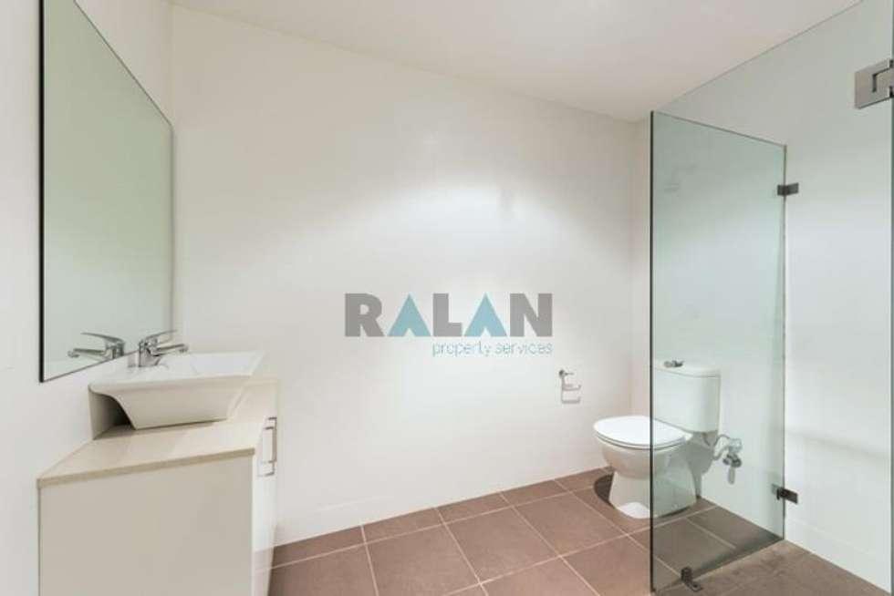 Third view of Homely apartment listing, 32/16-22 Dumaresq Street, Gordon NSW 2072