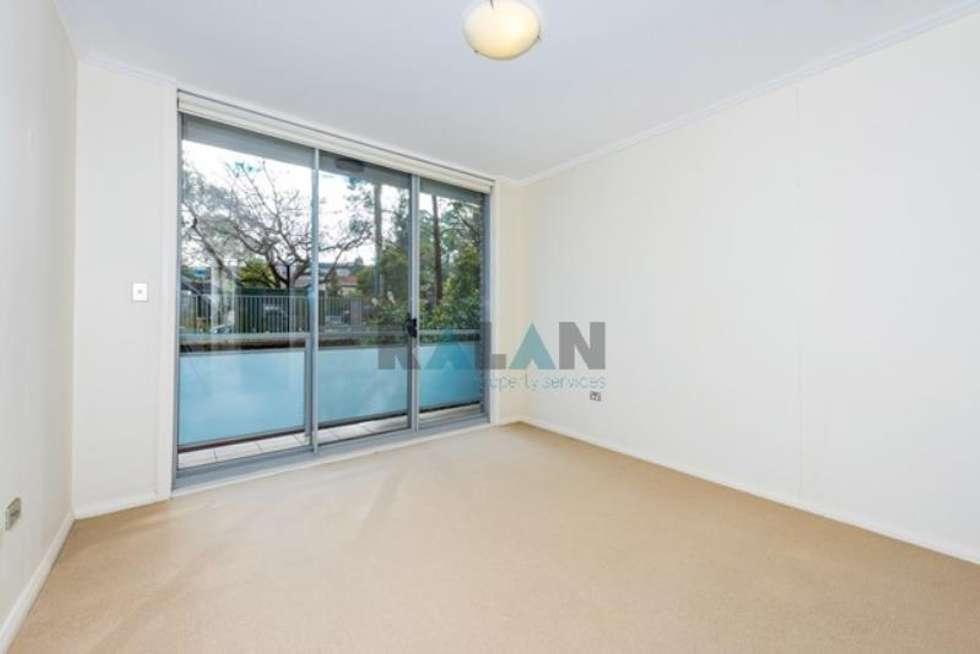 Fourth view of Homely apartment listing, 32/16-22 Dumaresq Street, Gordon NSW 2072