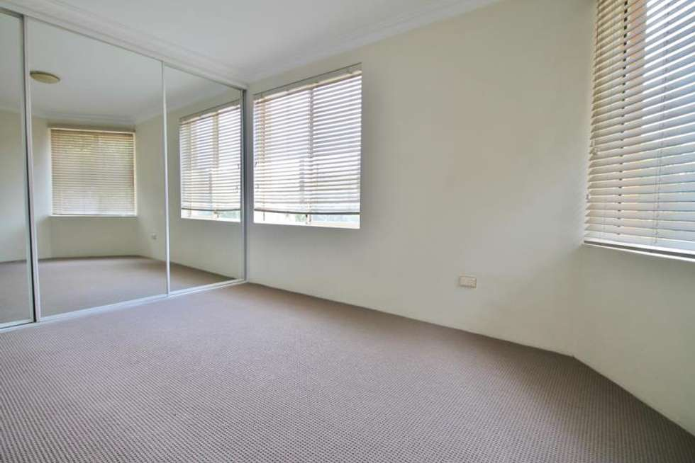 Fourth view of Homely apartment listing, 4/1-3 Tay Street, Kensington NSW 2033