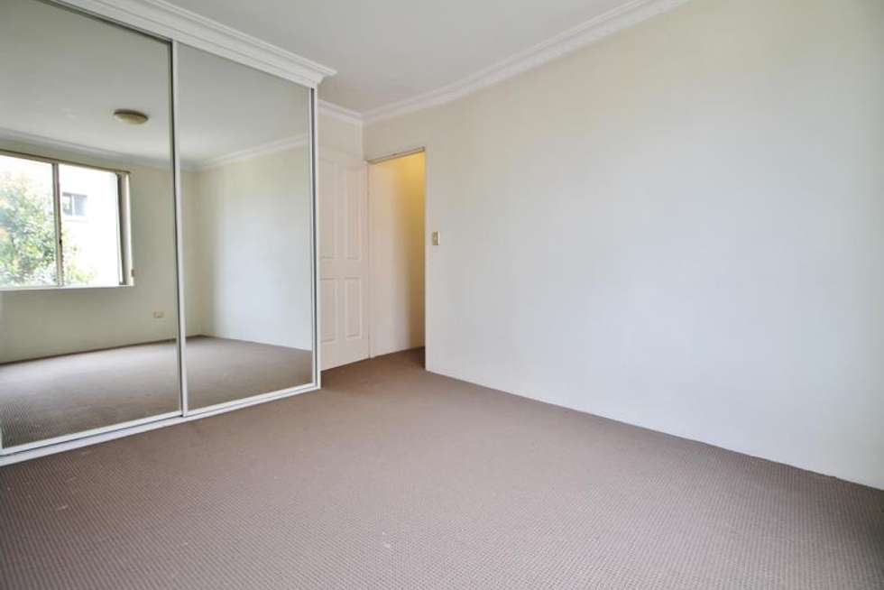Fifth view of Homely apartment listing, 4/1-3 Tay Street, Kensington NSW 2033