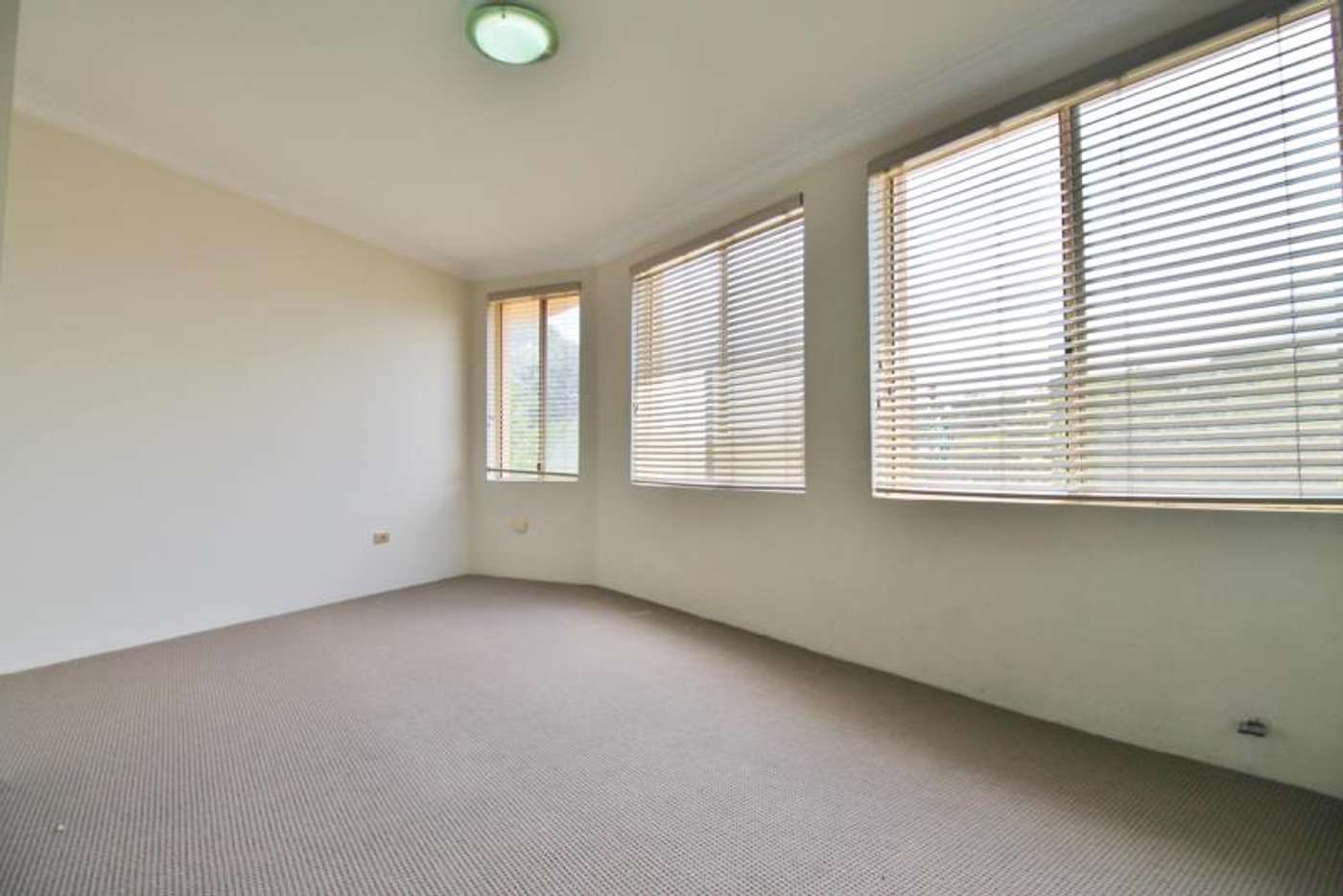 Sixth view of Homely apartment listing, 4/1-3 Tay Street, Kensington NSW 2033