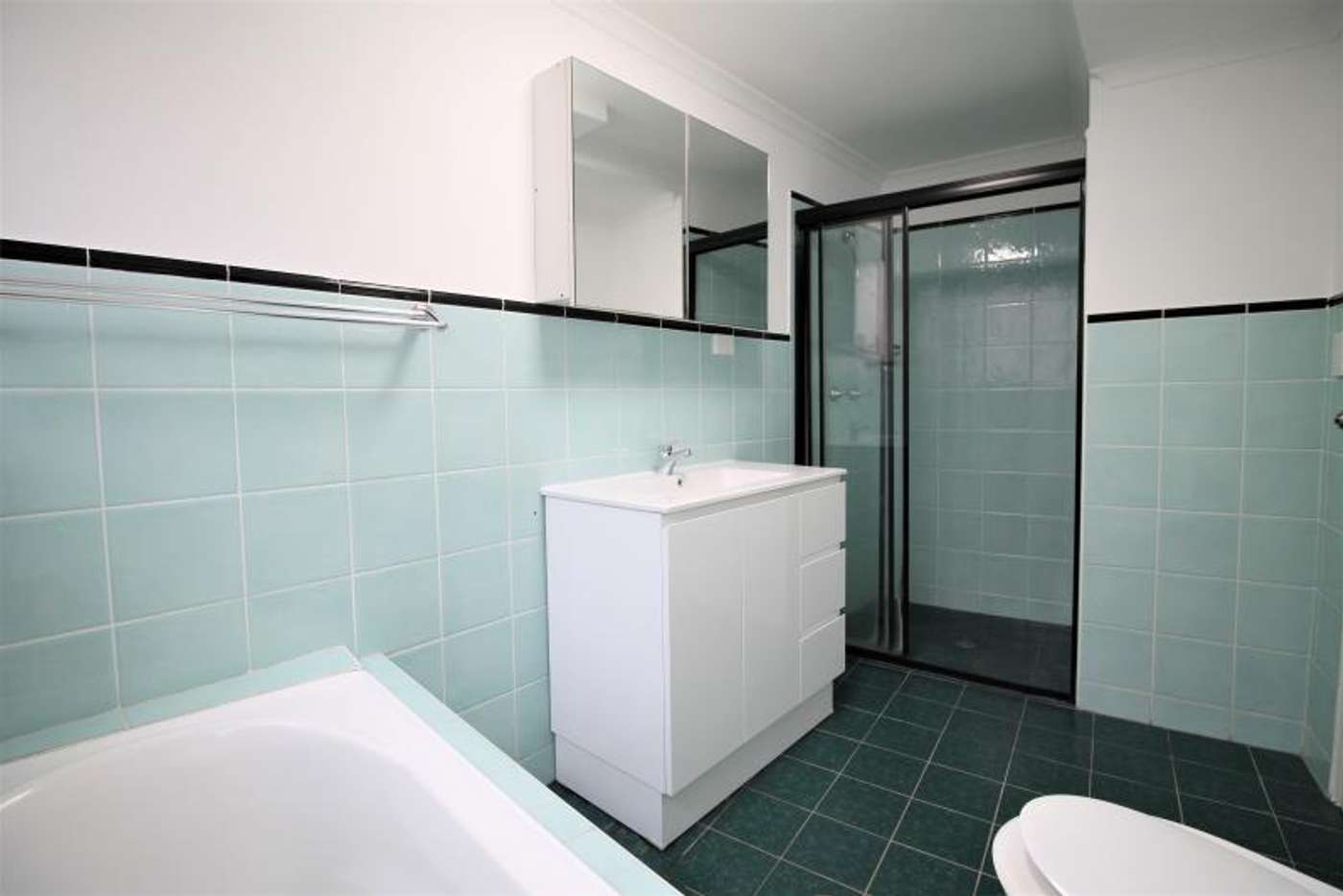 Seventh view of Homely apartment listing, 4/1-3 Tay Street, Kensington NSW 2033