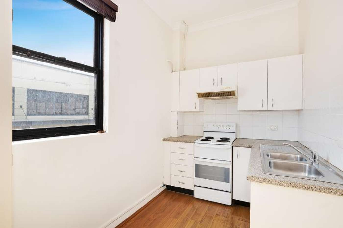 Main view of Homely apartment listing, 1/119-123 Belmore Road, Randwick NSW 2031