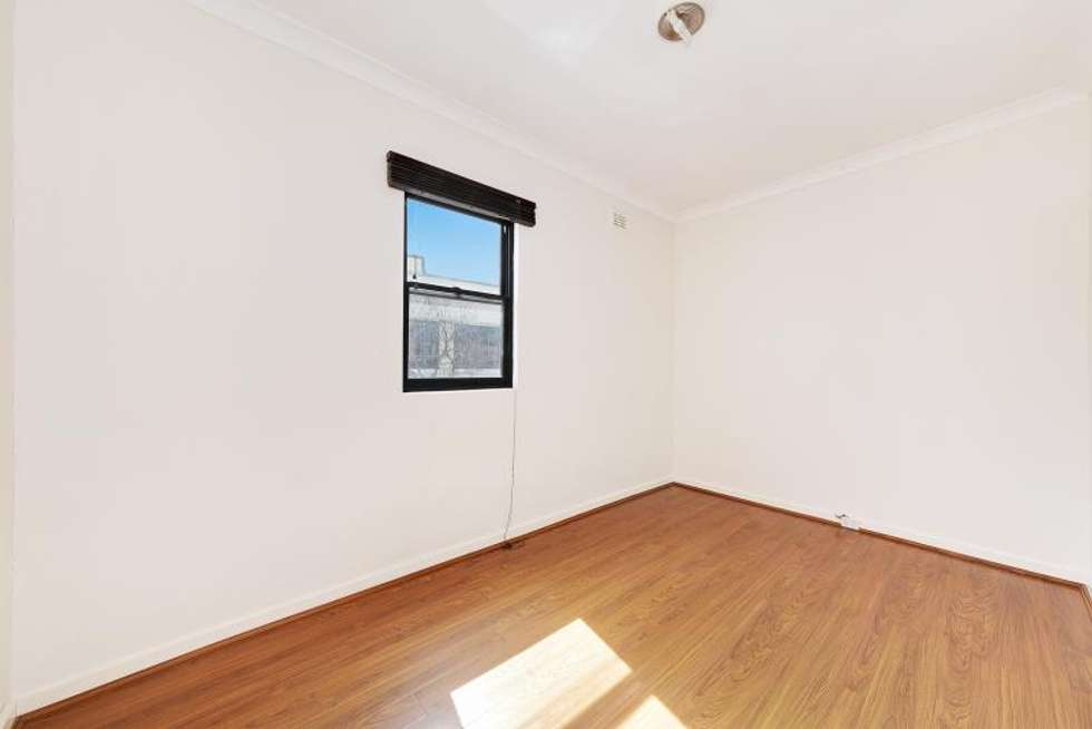 Third view of Homely apartment listing, 1/119-123 Belmore Road, Randwick NSW 2031