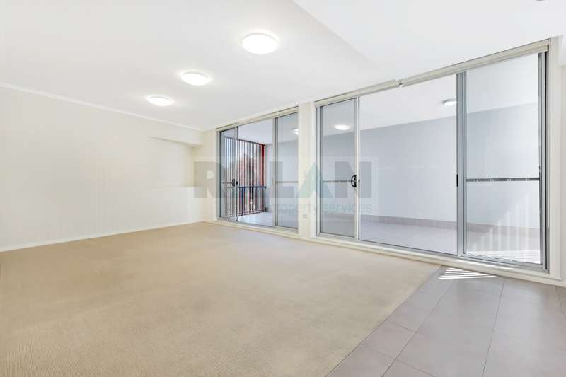 Main view of Homely apartment listing, 32/32-34 McIntyre Street, Gordon, NSW 2072