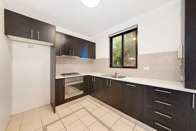 1/48 Kennedy Street, Kingsford NSW 2032