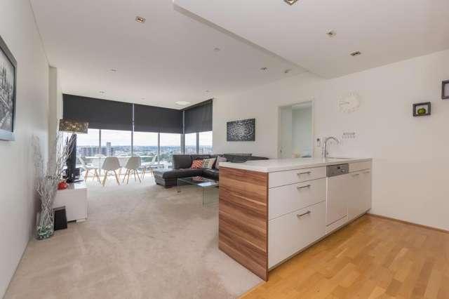 1301/237 Adelaide Terrace, Perth WA 6000