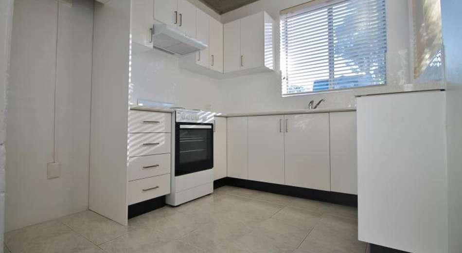 3/5 Flack Avenue, Hillsdale NSW 2036