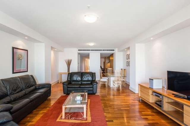 34/42 - 52 Terrace Road, East Perth WA 6004