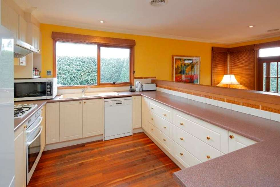 Third view of Homely house listing, 11 Leane Street, Hughes ACT 2605