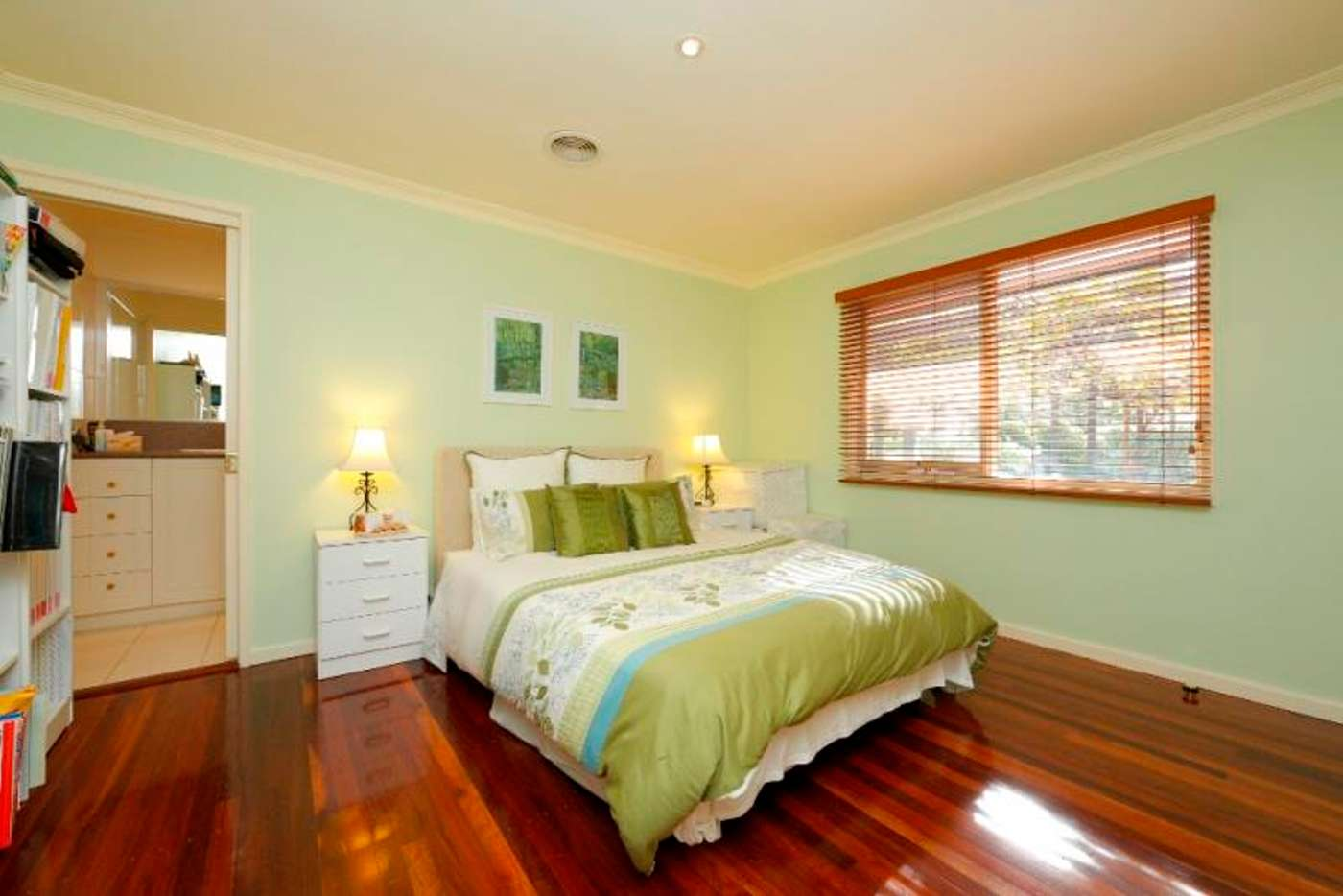 Fifth view of Homely house listing, 11 Leane Street, Hughes ACT 2605